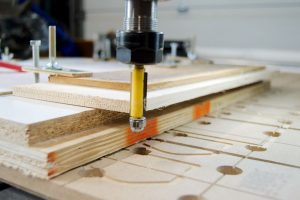 jointing the soundboard